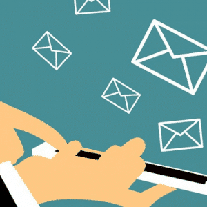 best email marketing Software for Shopify