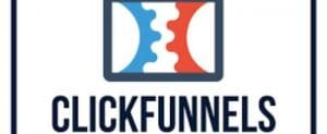 How does ClickFunnels Work