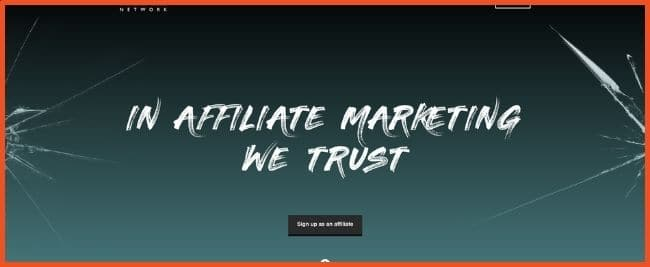 Affiliate Programs that pay daily - Rebll Network