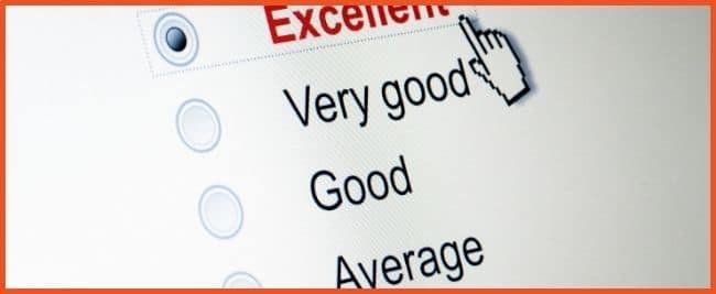 Complete Online Surveys